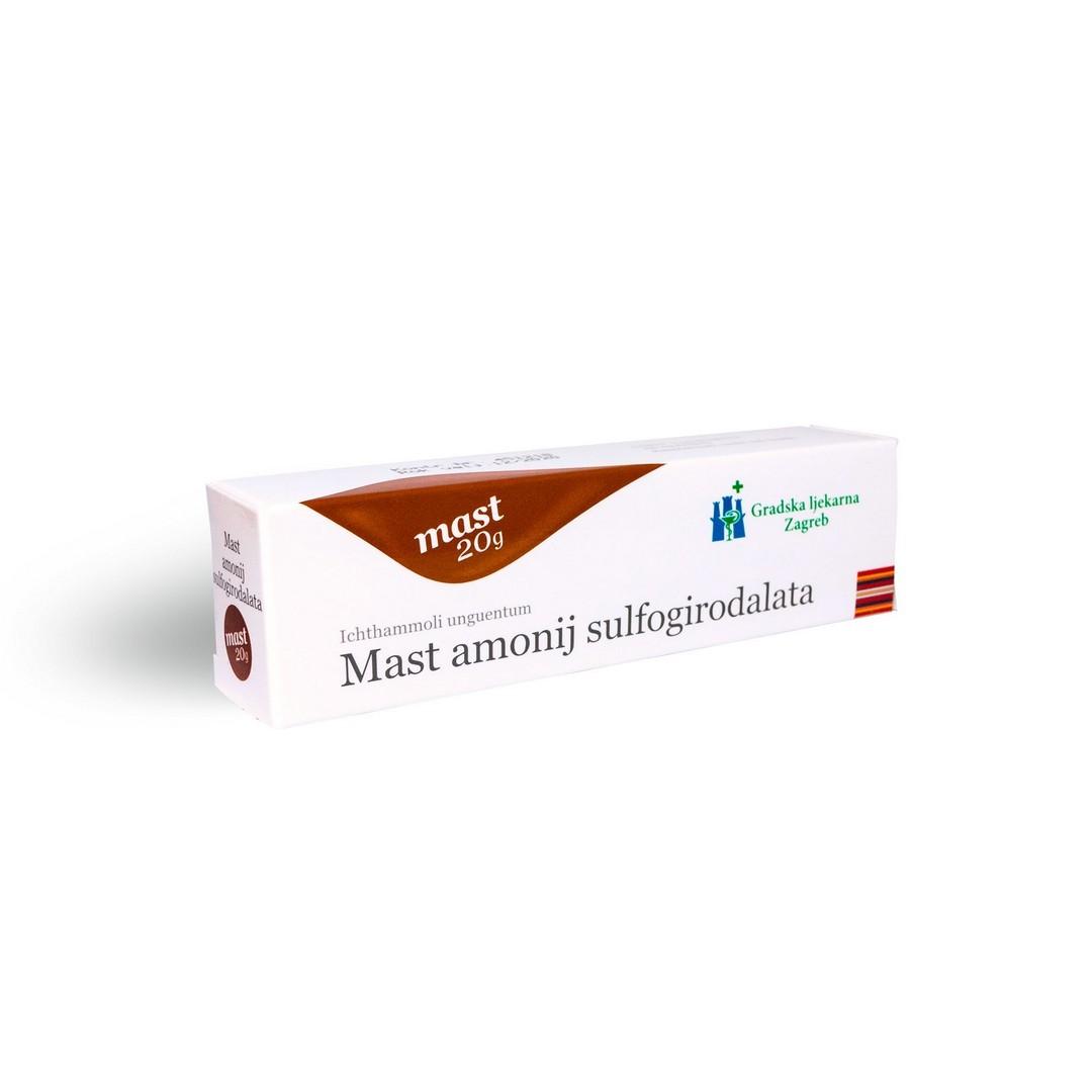 mast-amonij-sulfogirodalata