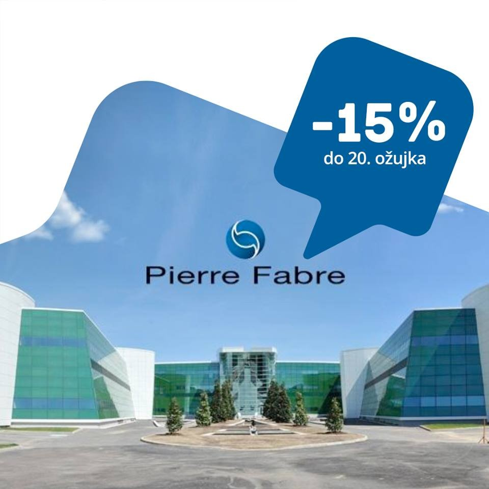 PierreFabre-15