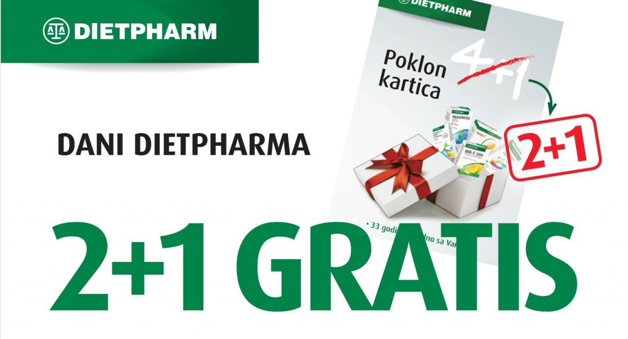 Dietpharm1