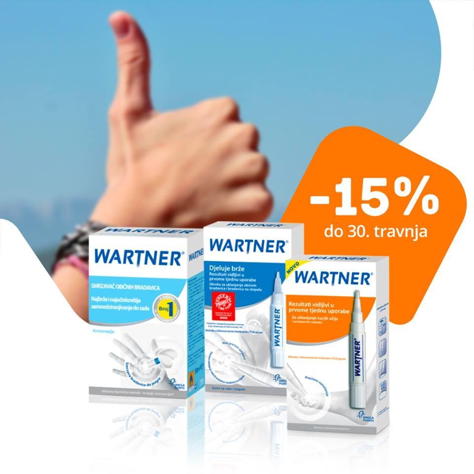 Wartner-15
