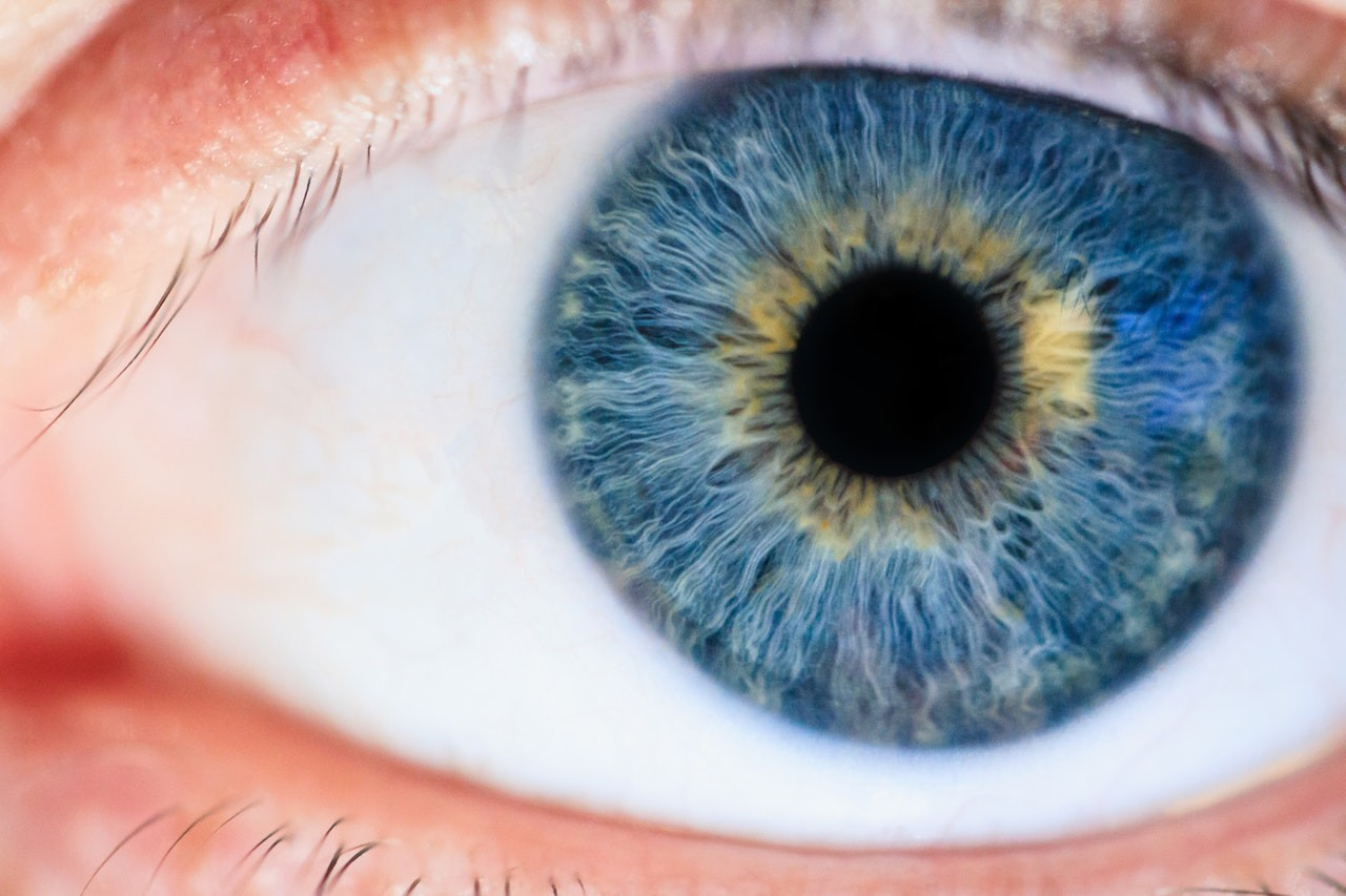 blue-eyes-close-up-eyeball-1486641