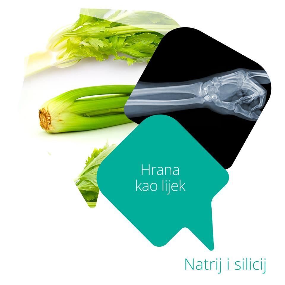 hrana-kao-lijek