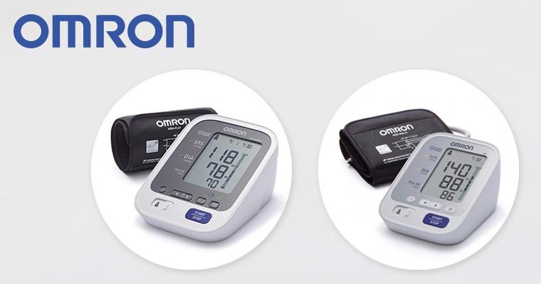 omron-tlakomjeri-za-nadlakticu_2