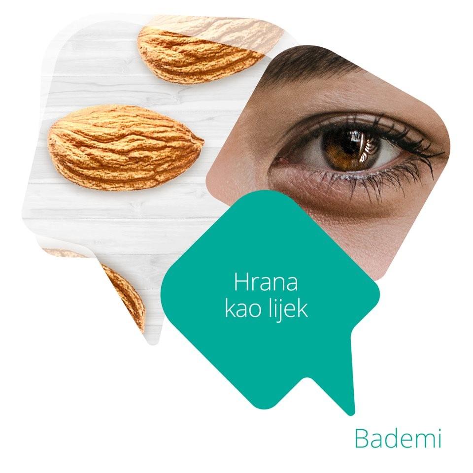 Bademi