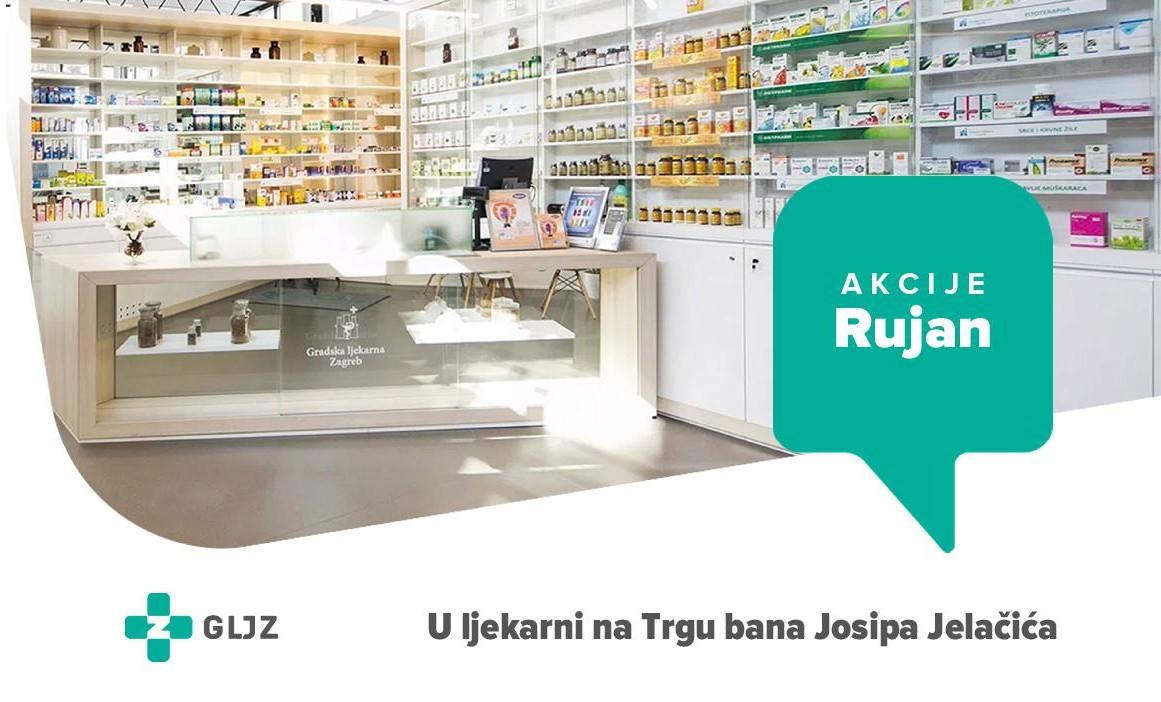 Popusti-TRG-rujan11