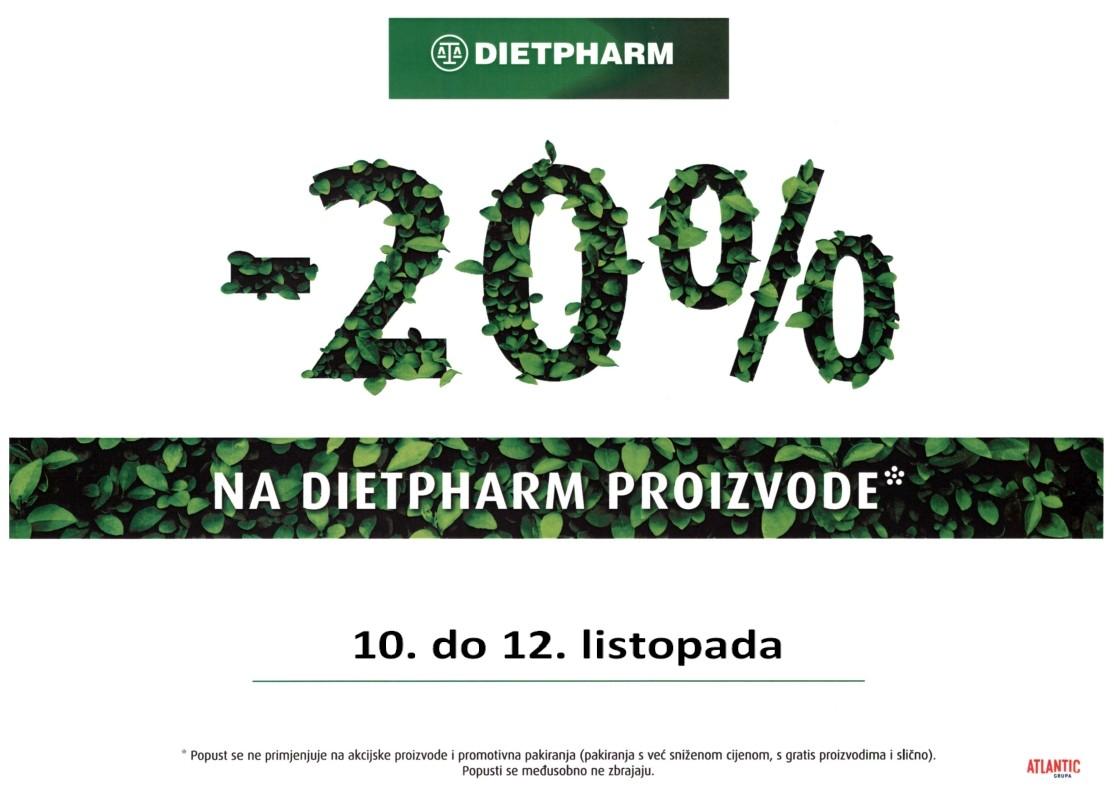 dietpharm--popust