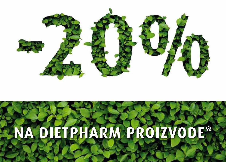 Plakat-Dani-Dietpharma-20-posto-popusta-A4_prosinac1