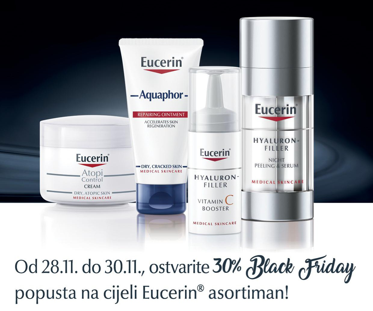 EUCERIN-Black-Friday2