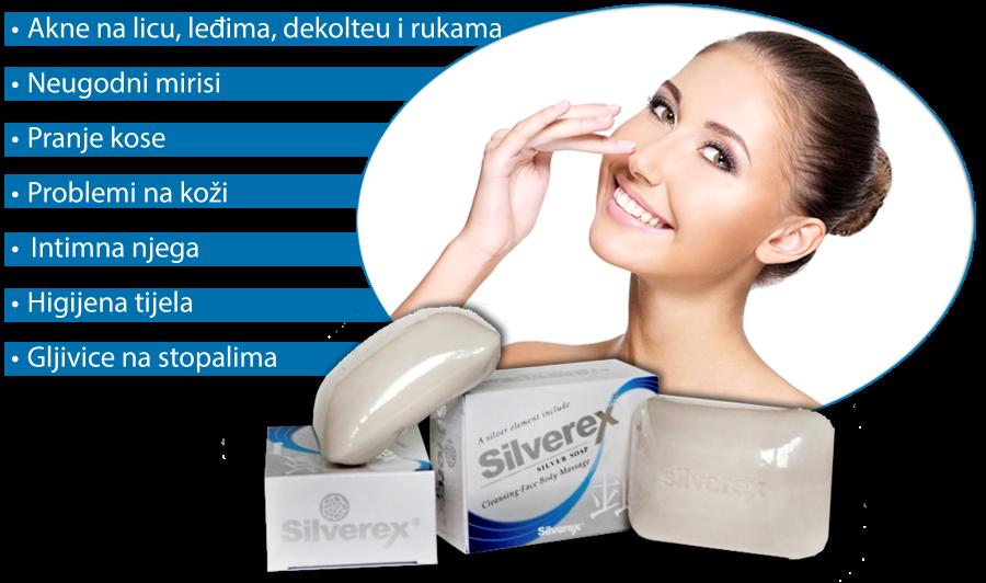 silverex-sapun-za-njegu-lica