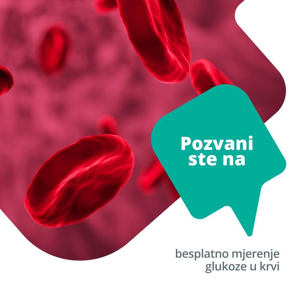 Mjerenje-glukoze-u-krvi