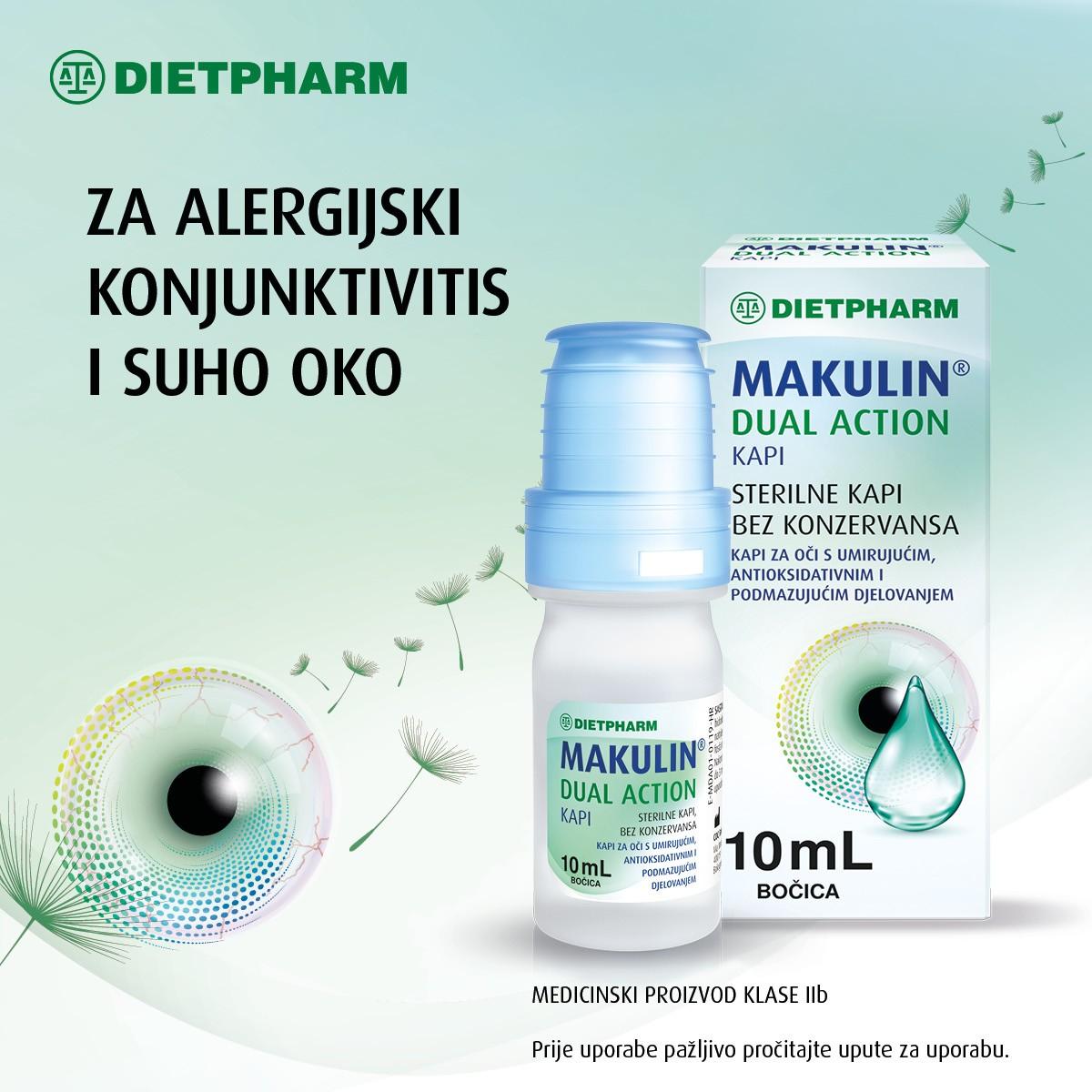 DTPH-Makulin-Dual-Action-FB-vizual-5-11-19-HR