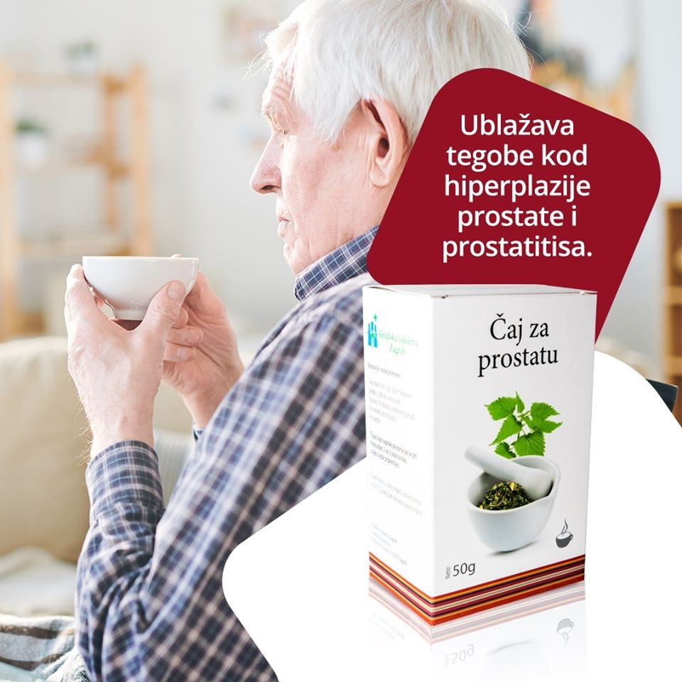 aj-za-prostatu