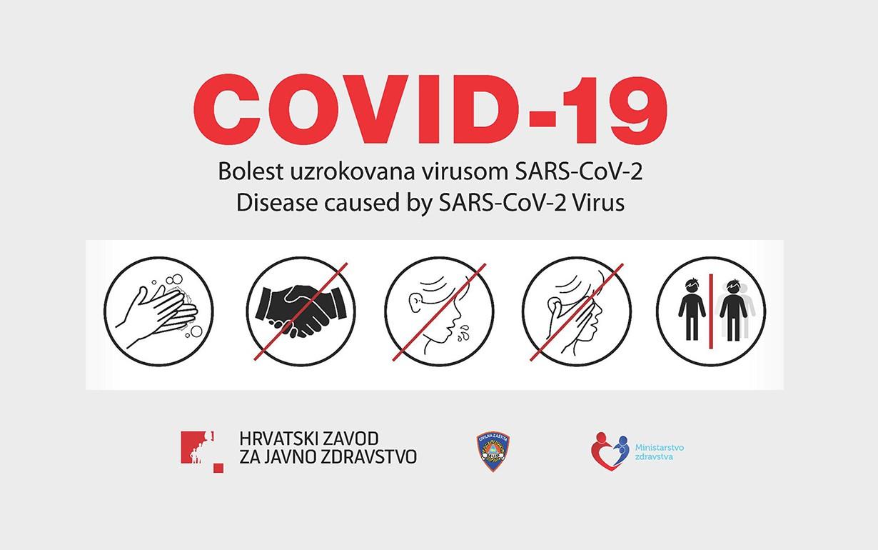 COVID-1911-1