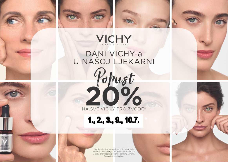 vichy-01-10