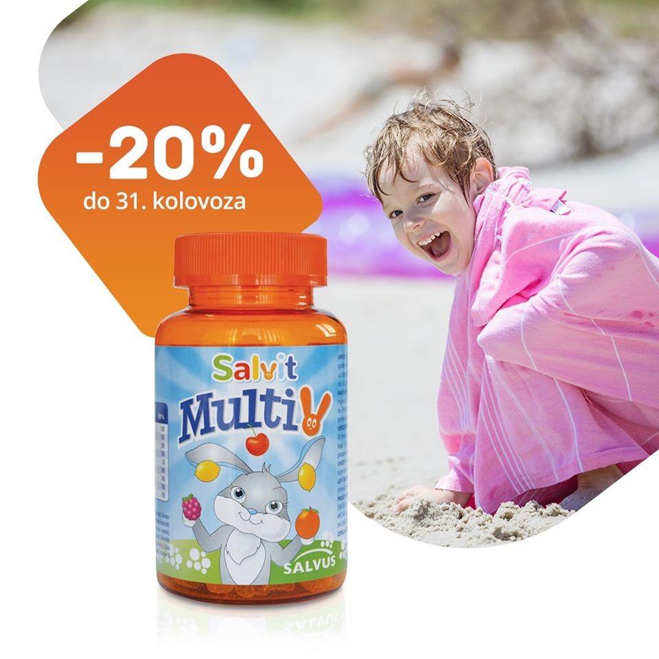 Salvit-multi