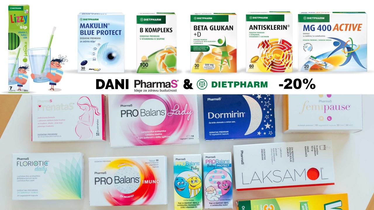Dani-PharmaS-i-Dietpharm--20