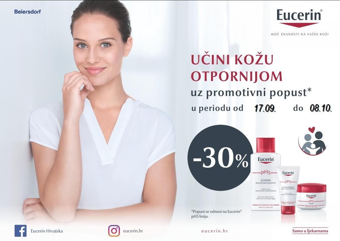 Eucerin-30-2