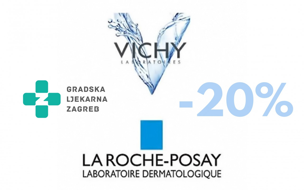 Vichy-LRP-20