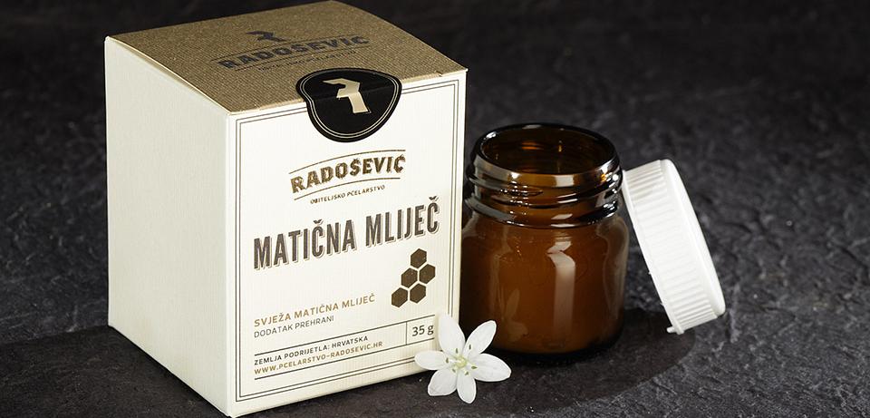 radoevi_maticna-mlijec