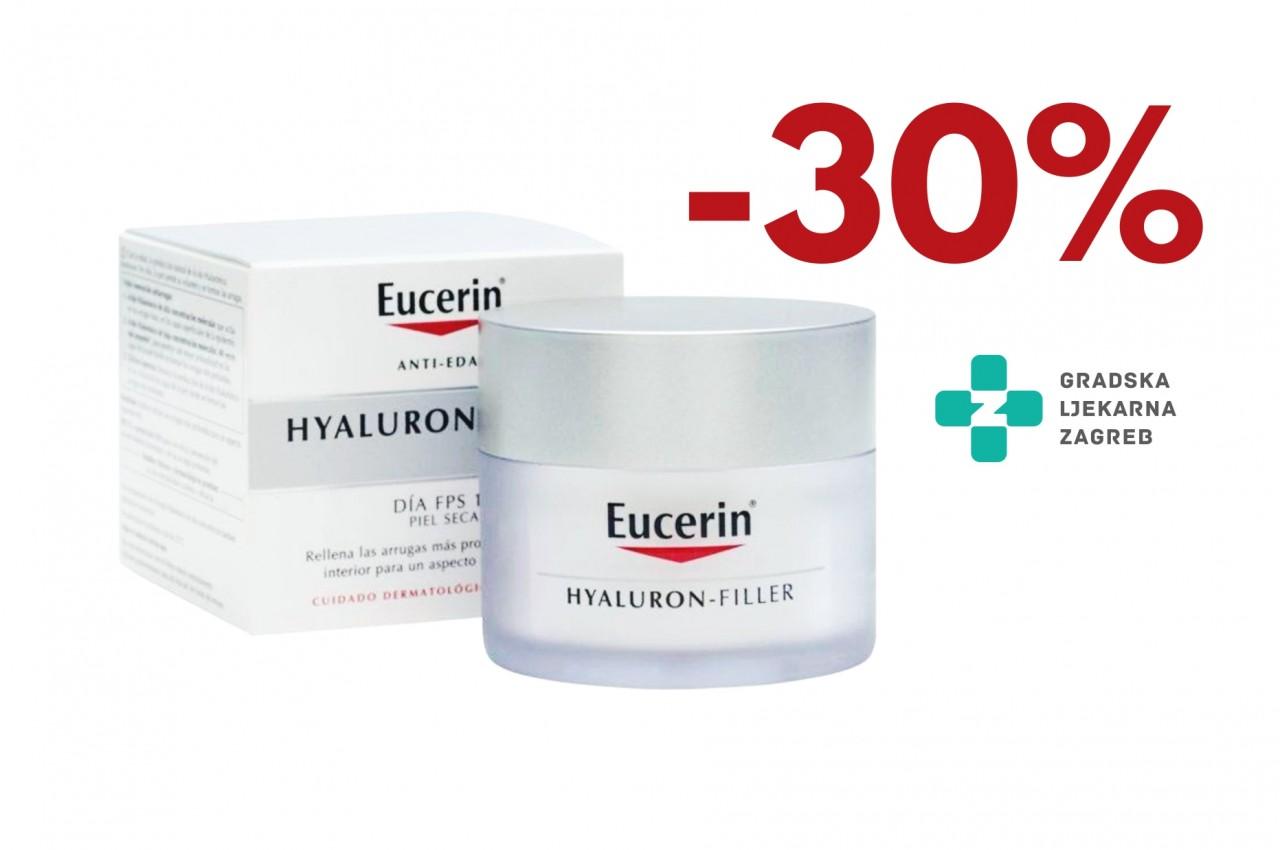 Eucerin-HyaluronRepair-30