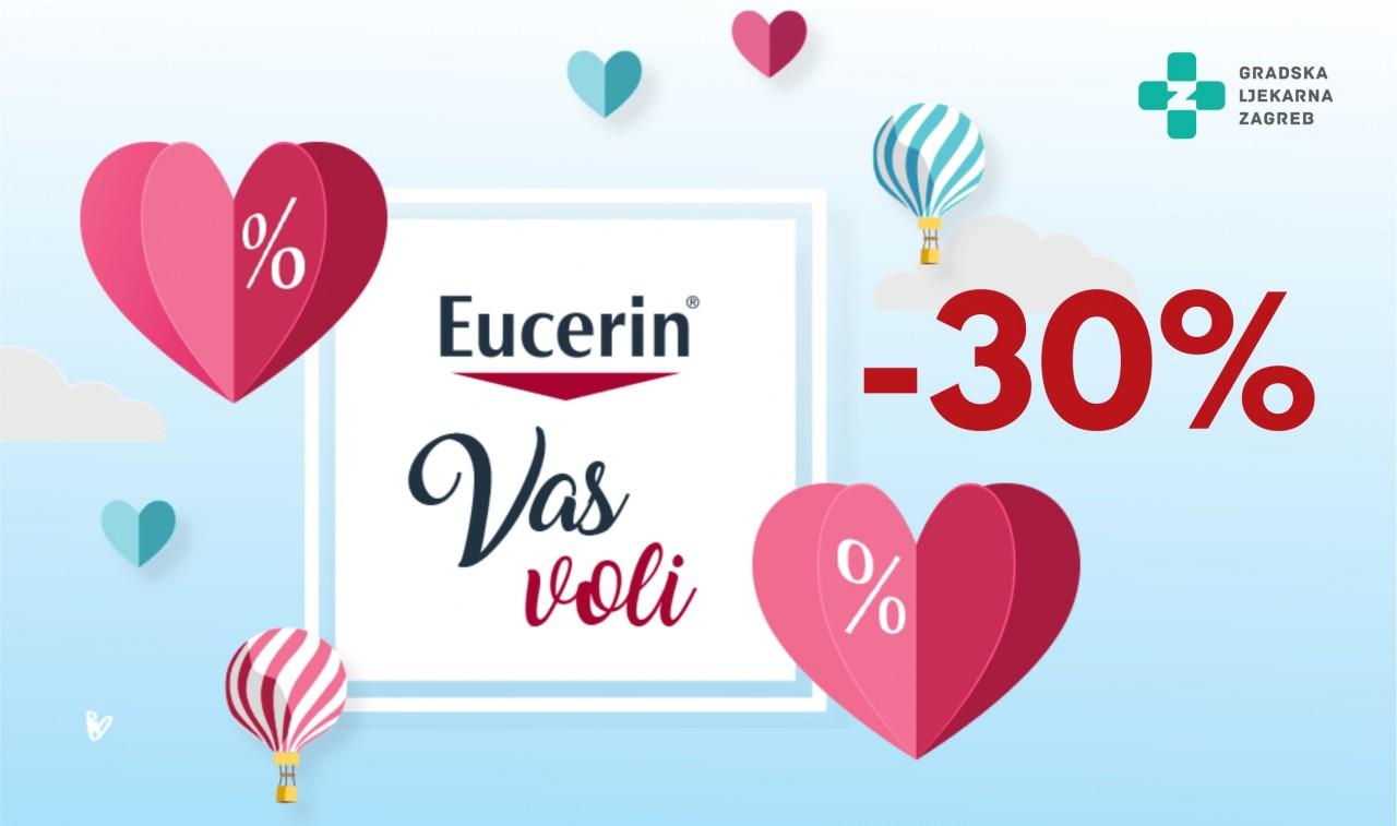 Eucerin-30
