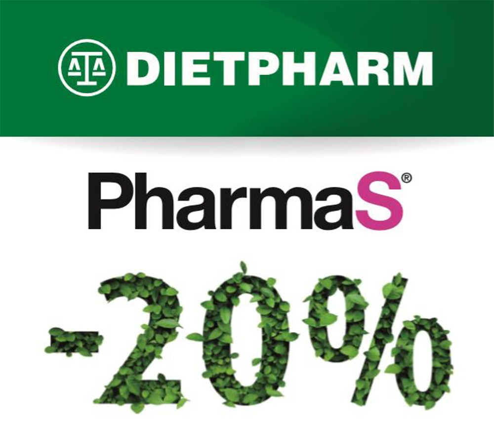 Dani-Dietpharma-i-Pharmasa-20