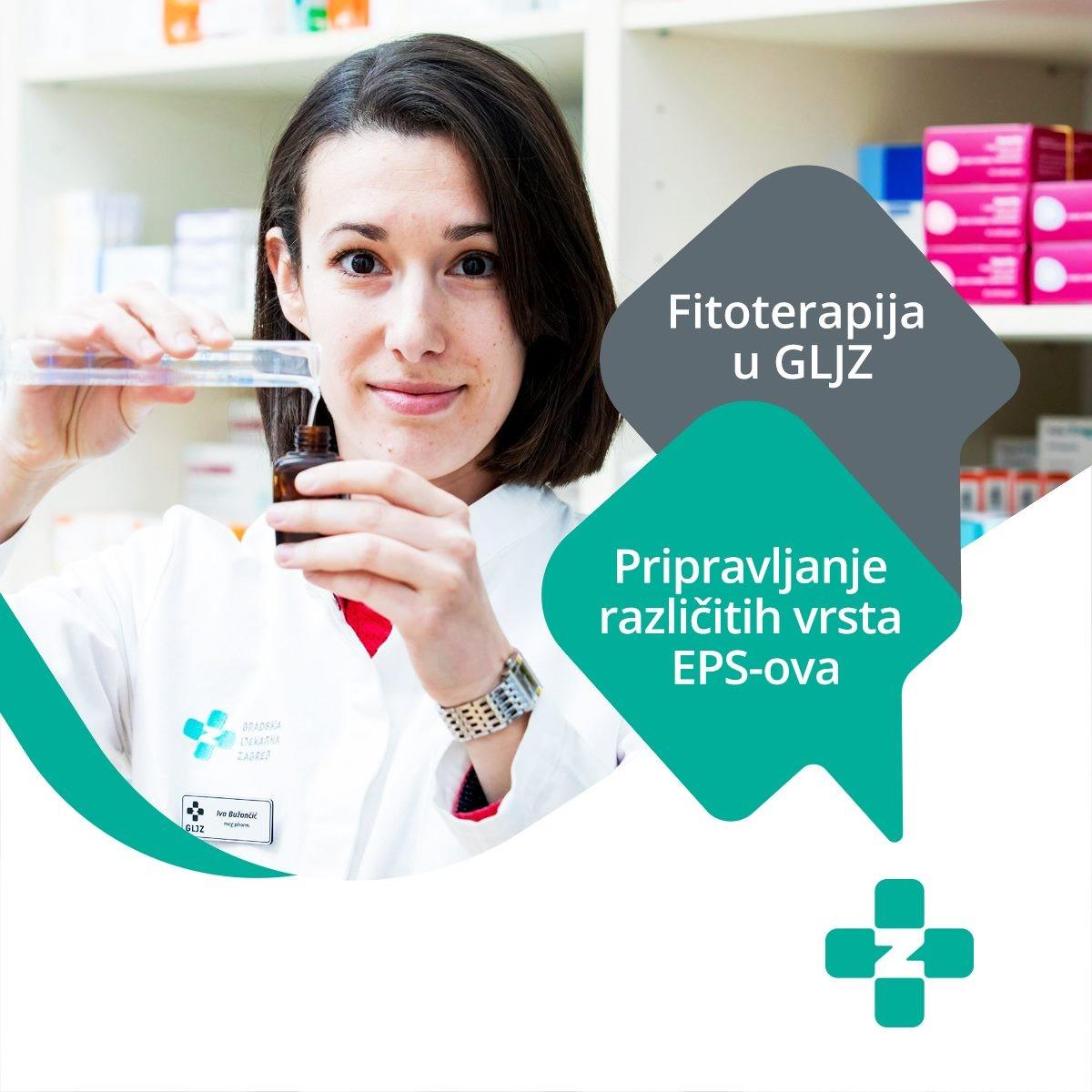 Fitoterapija-u-GLJZ