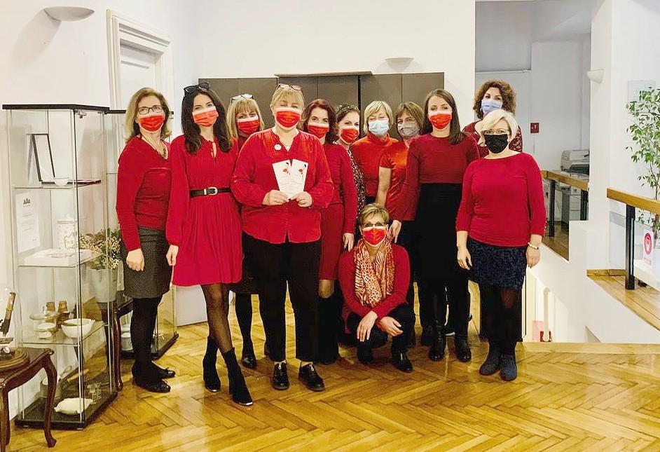 Dan-crvenih-haljina-1