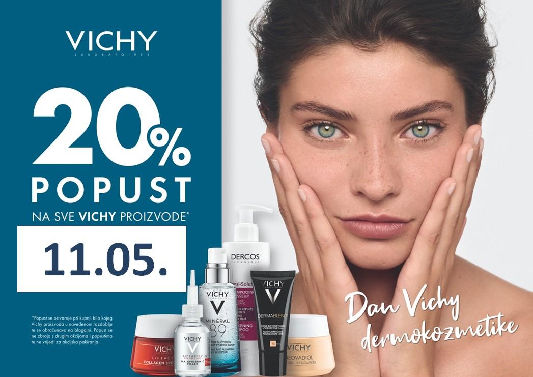 Vichy--20