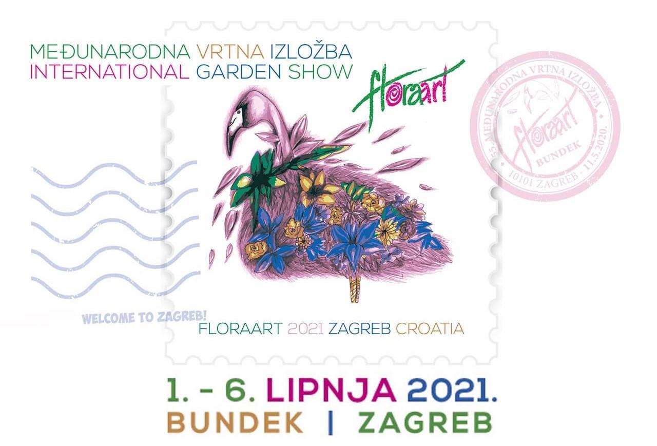 FloraArt2021
