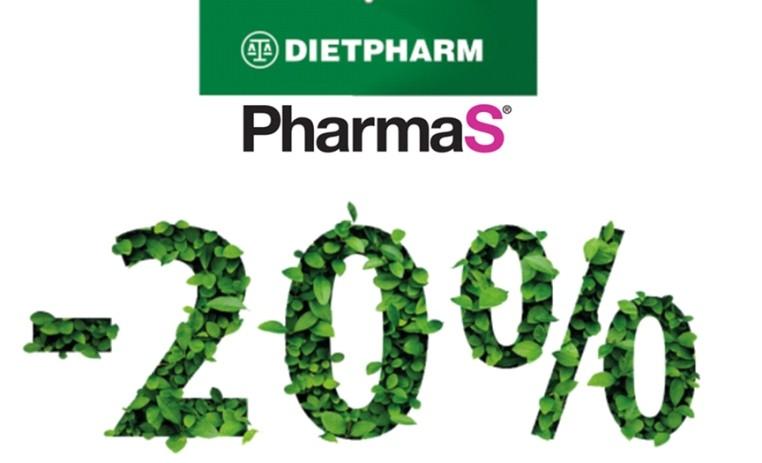 Dietpharm-i-PharmaS--20