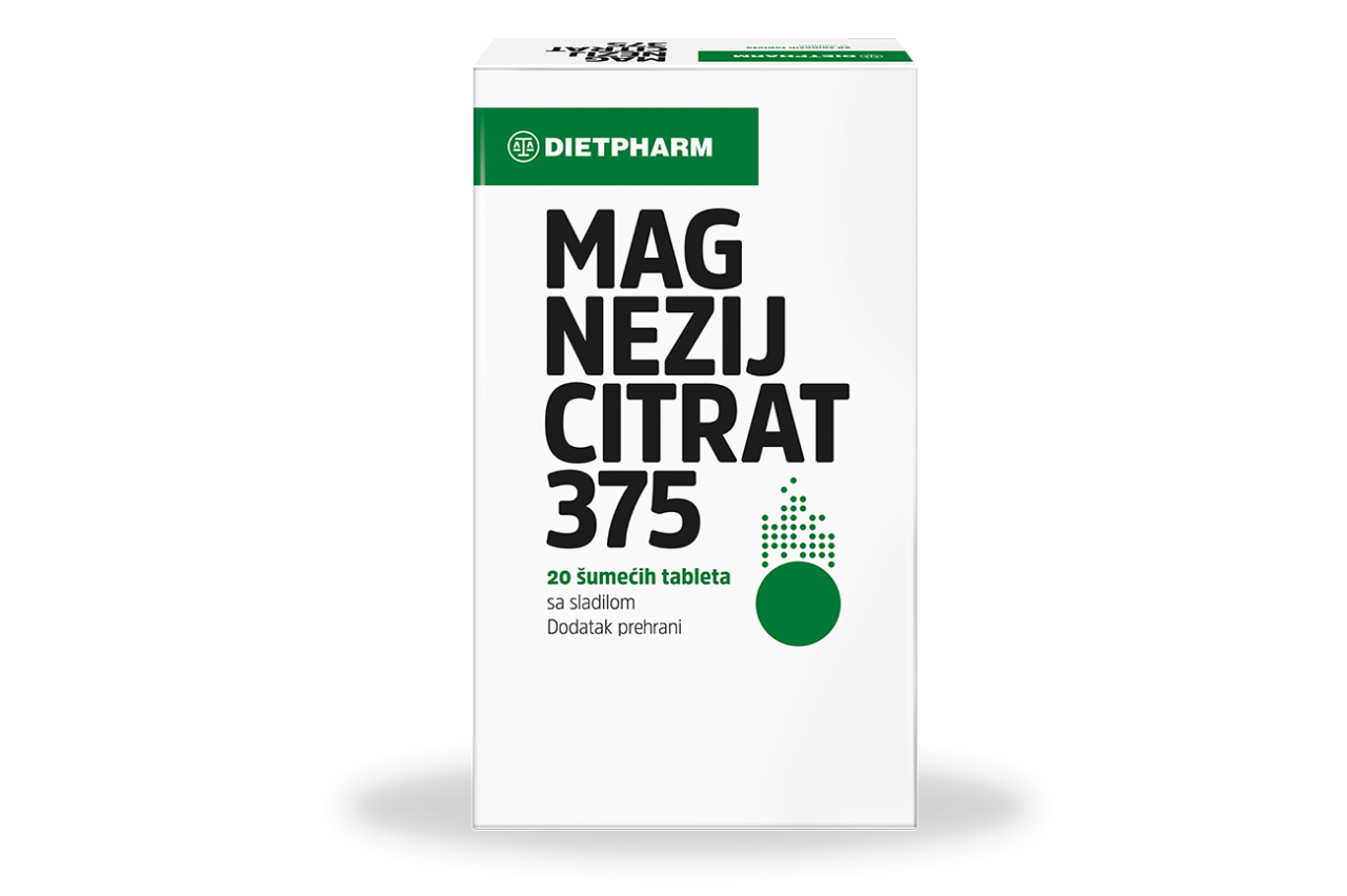 DietpharmMagnezij-citrat