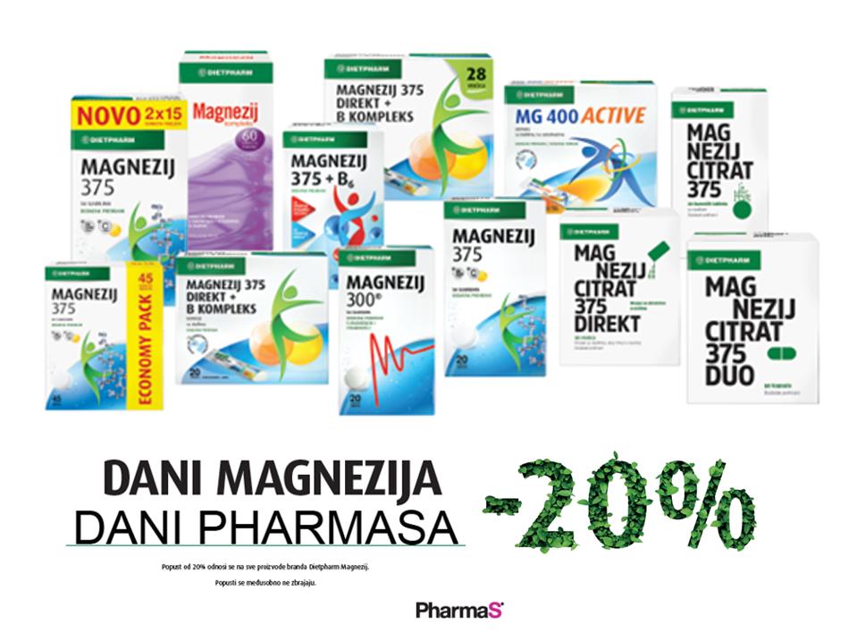 Dani-PharmaSa