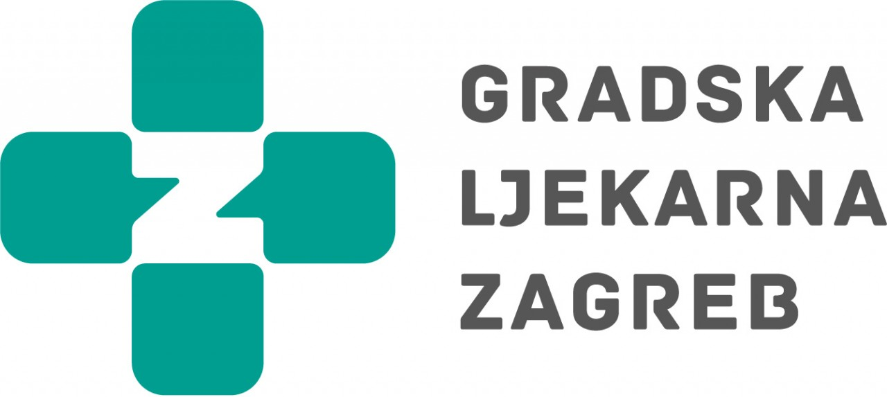 GLJZ_logo_01