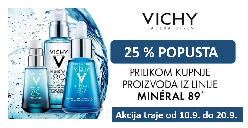 Vichy-rujan