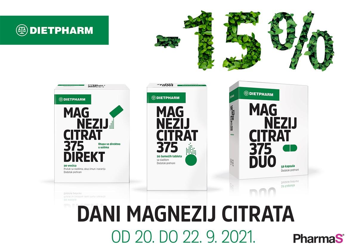 DTPH-Dani-Magnezij-citrata