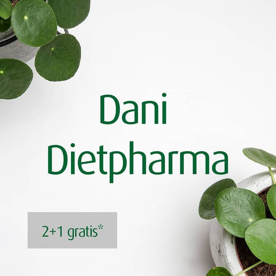 Dani-Dietpharma