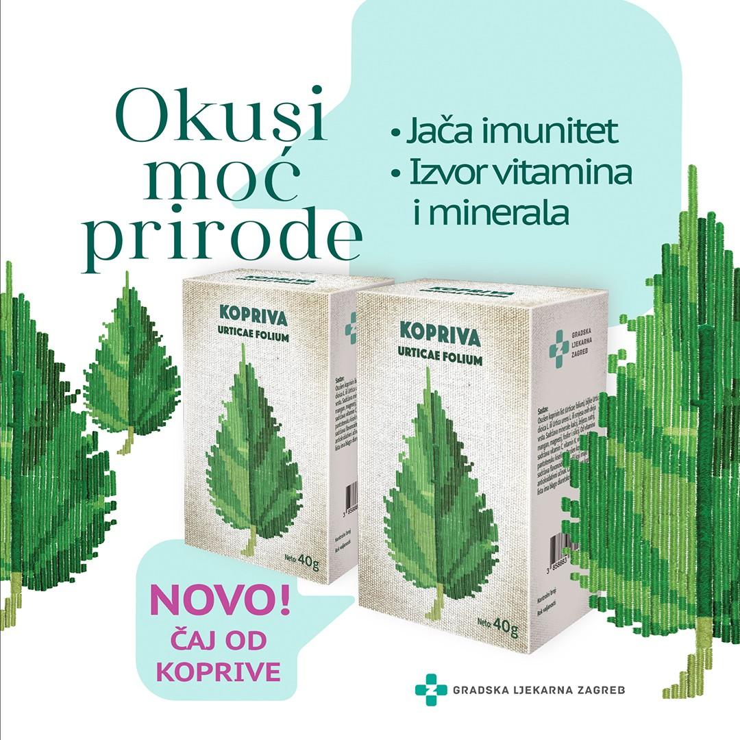 kopriva-fb-copy